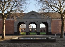 Balade à vélo pour découvrir le patrimoine UNESCO