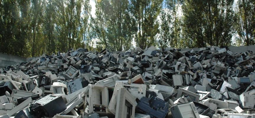 Comment diminuer les déchets ?