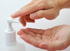 Le gel antibactérien : chaque année, des millions de vies sauvées