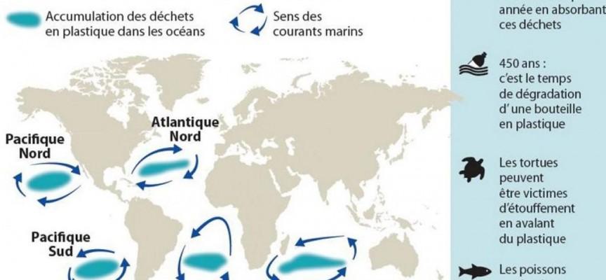 source infographie: médias/ladépêche.fr