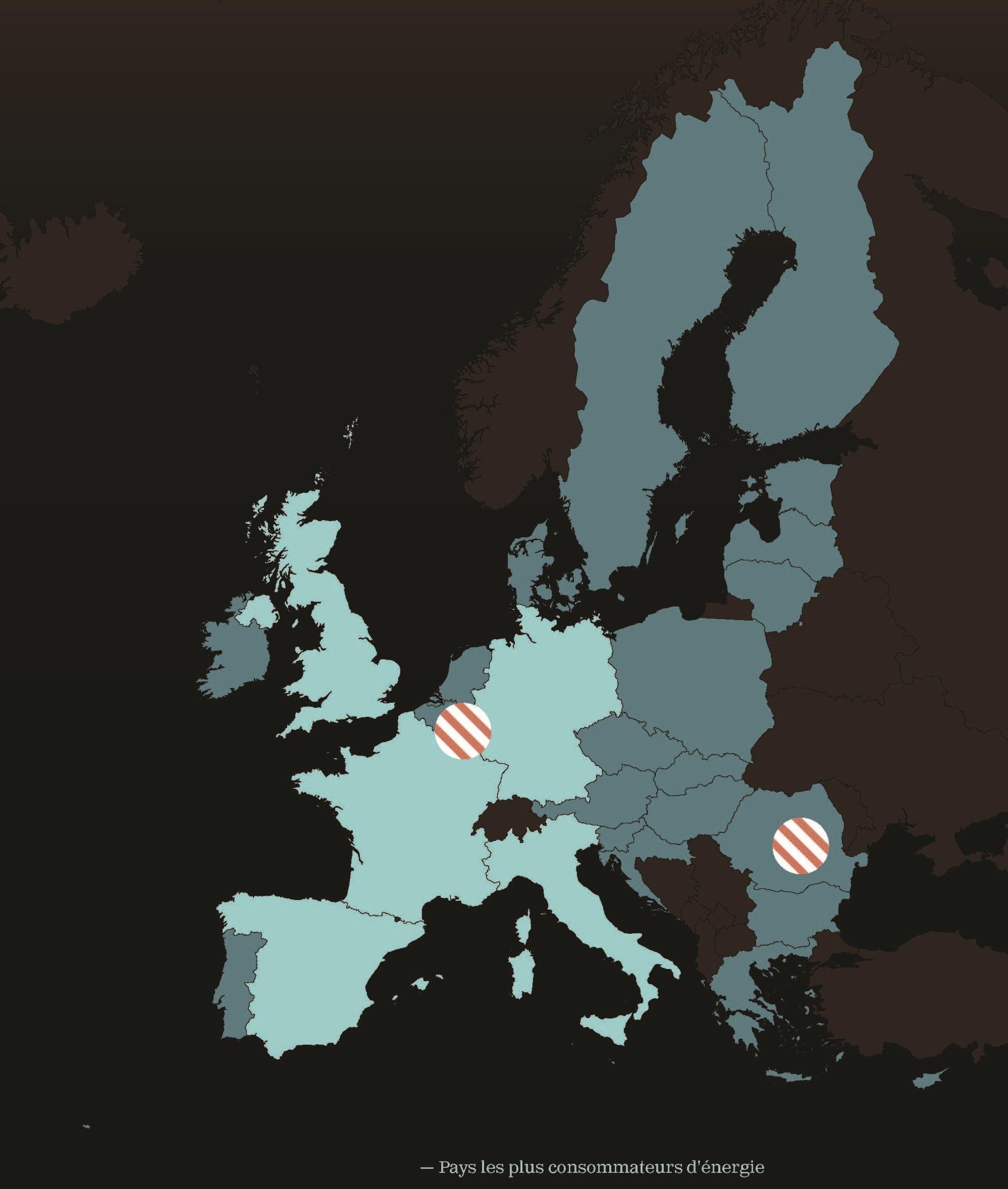 energie-globale-europe