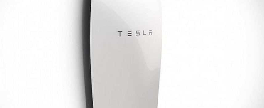 La batterie domestique : énergie de l'avenir ?
