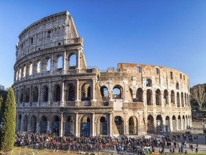 monument-a-rome-1_5225129