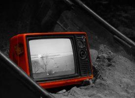 La télévision, acteur du quotidien
