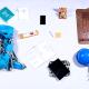 Les objets préférés de Nathalie Cimino, muséographe au Pass