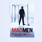 Série_MadMen