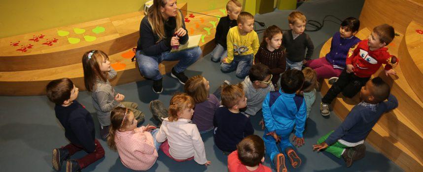 Et si on communiquait mieux avec les enfants ?