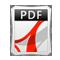 picto_pdf