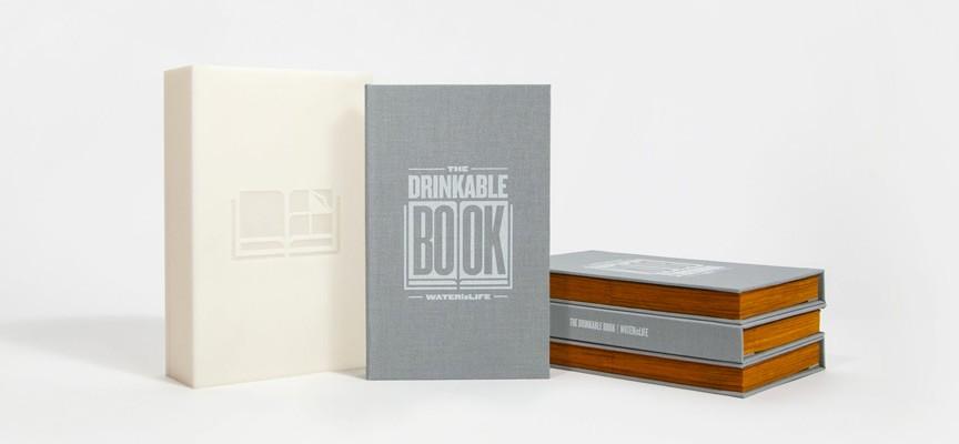 Un livre qui peut sauver des vies