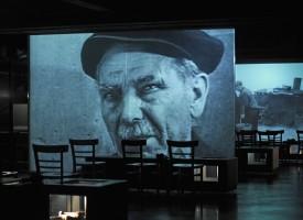 Marocains et Turcs : 50 ans de belgitude