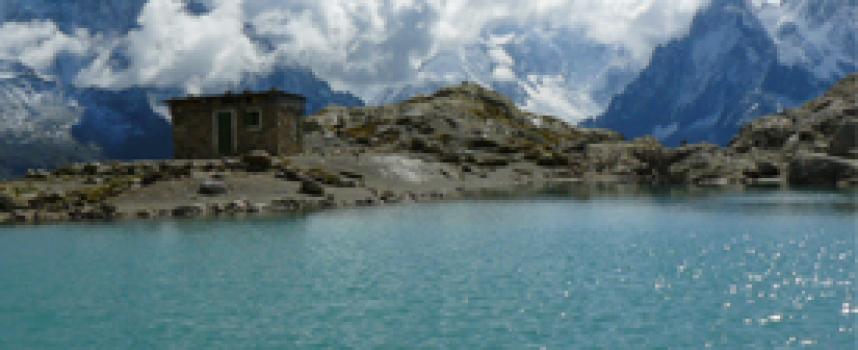 Stocker l'électricité dans l'eau : mythe ou réalité ?