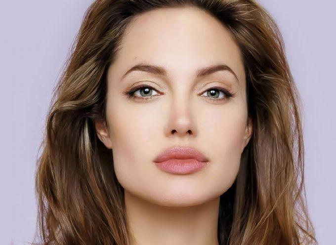 Le lourd héritage d'Angelina Jolie
