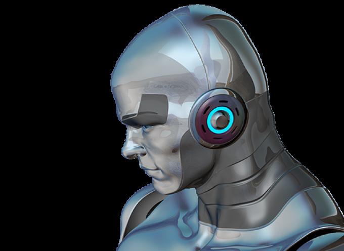La robotique, une science à l'image de la fiction.