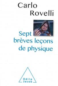 leçons_physique