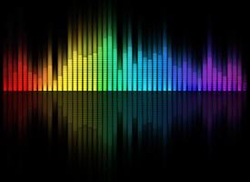 Les instruments de musique, ces catalyseurs d'énergie