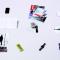Les objets préférés d'Arnaud De Coster, directeur marketing et communication
