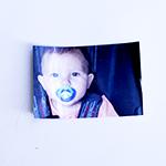 Enfant_Arnaud