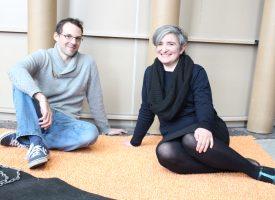 Viel-Gibeaux : un duo de réalisateurs très inspiré