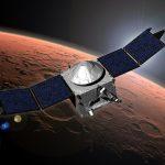 Mars Lune