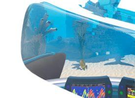 La réalité virtuelle comme outil pour l'hypnose clinique