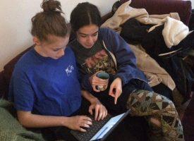 CanSat : un projet pédagogique branché sur l'espace