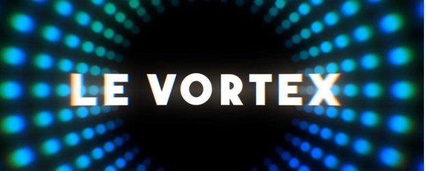 Vortex, la chaîne Youtube qui fait aimer les sciences