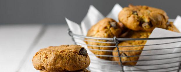 Tutokids   Science of cookies